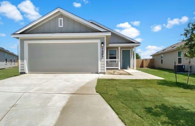 7019 Winding Shelf - 7019 Winding Shelf, Bexar County, TX 78244