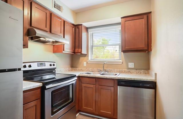 Avalon Apartment Homes - 13047 Florida Blvd, Baton Rouge, LA 70815