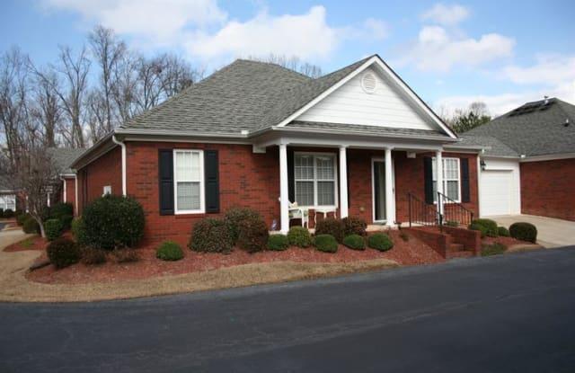 605 Jaime Lane - 605 Jaime Lane, Cherokee County, GA 30189