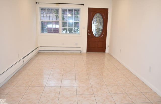 974 Fox Street - 974 Fox Street, Bronx, NY 10459