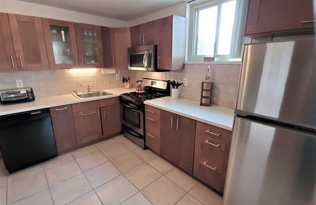 235 Prospect Avenue - 235 Prospect Avenue, Hackensack, NJ 07601