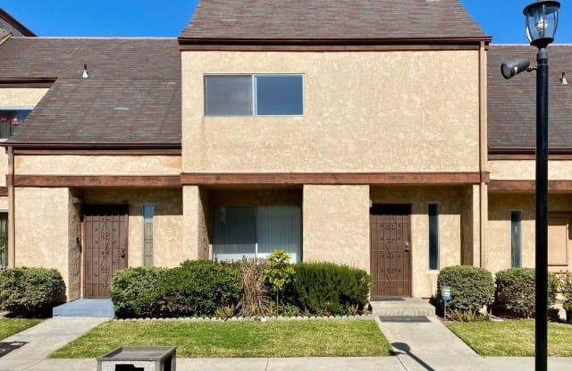 12978 Florwood Ave. - 12978 Florwood Avenue, Hawthorne, CA 90250
