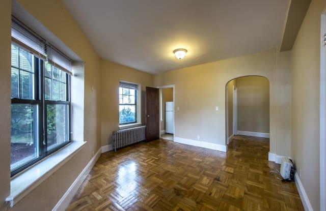 Elmwood Apartments - 2 Elmwood Avenue, Winchester, MA 01890