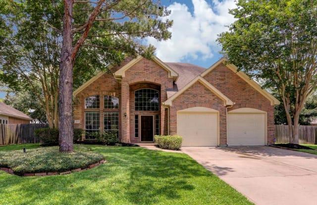 18042 Somerset Knolls - 18042 Somerset Knolls, Harris County, TX 77094