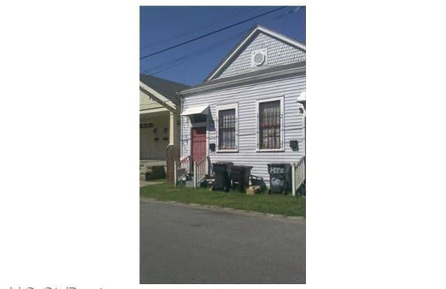 8007 Green St. - 8007 Green Street, New Orleans, LA 70118