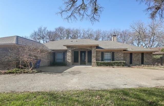 1709 Plummer Drive - 1709 Plummer Drive, Rockwall, TX 75087