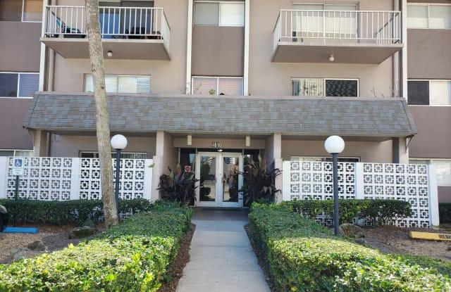 4610 W Gray St Unit 210 - 4610 West Gray Street, Tampa, FL 33609