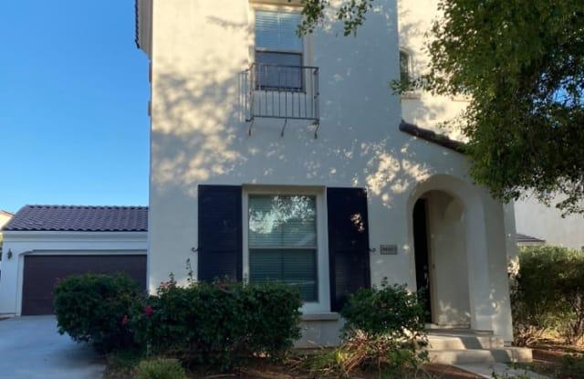 20903 West Ridge Road - 20903 West Ridge Road, Buckeye, AZ 85396