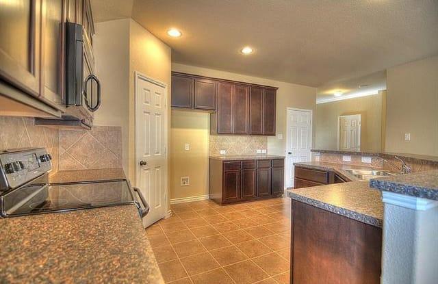 2313 Scott Creek Drive - 2313 Scott Creek Drive, Paloma Creek South, TX 75068