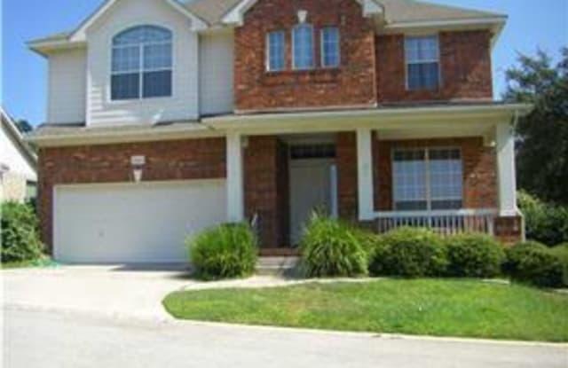 6600 Convict Hill - 6600 Convict Hill Road, Austin, TX 78749