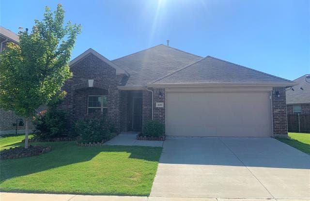 608 Bird Creek Drive - 608 Bird Creek Drive, Paloma Creek South, TX 75068