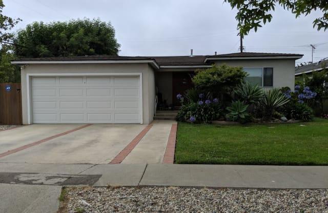 2700 Coolidge Avenue - 2700 Coolidge Avenue, Los Angeles, CA 90064