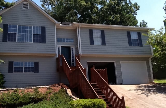 230 Clydesdale Lane - 230 Clydesdale Lane Southeast, Mableton, GA 30126