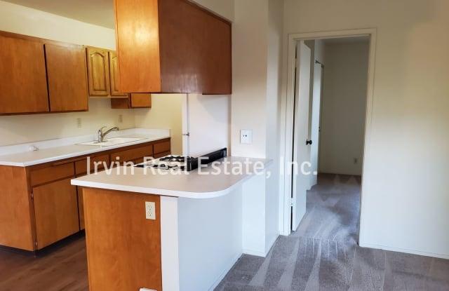 1631 Estudillo St #2 - 1631 Estudillo Street, Martinez, CA 94553