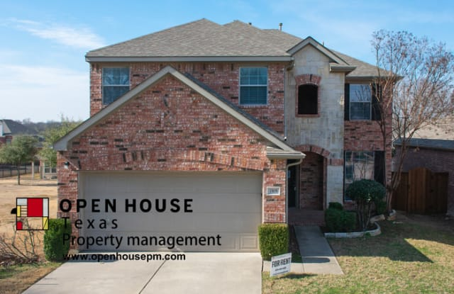 7105 Jessup Court - 7105 Jessup Court, Plano, TX 75074