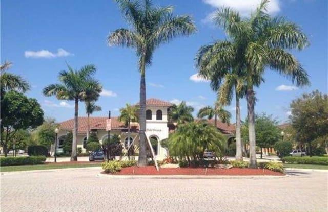5031 Southwest 135th Avenue - 5031 SW 135th Avenue, Miramar, FL 33027