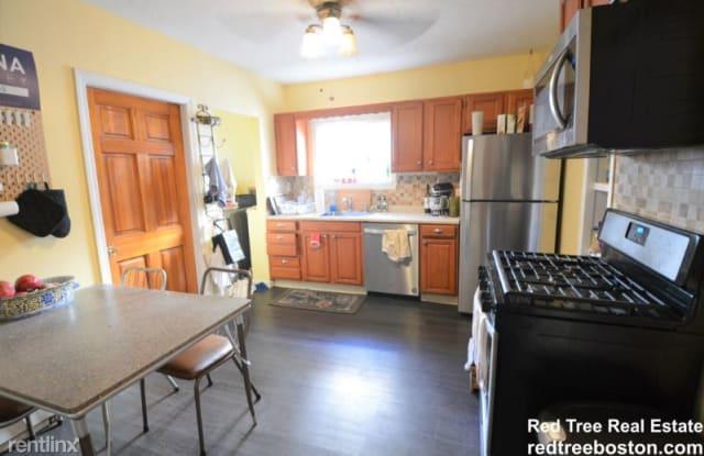 194 Cedar St 1 - 194 Cedar Street, Somerville, MA 02144