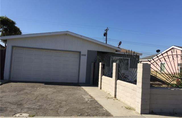12032 166th St - 12032 166th Street, Artesia, CA 90701