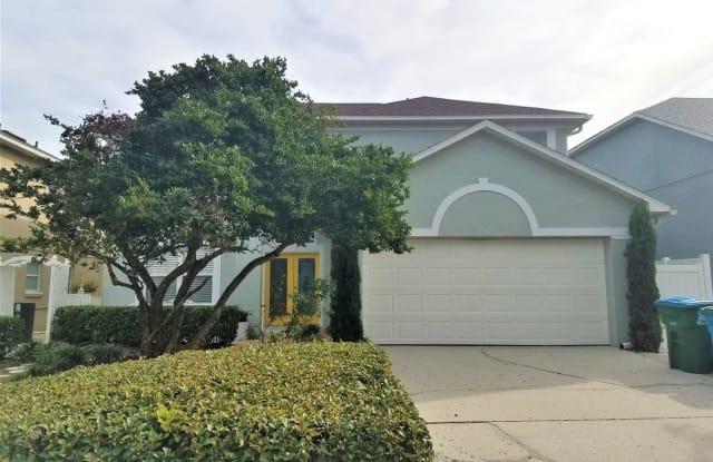 7915 Chartreux Ln - 7915 Chartreux Lane, Maitland, FL 32751