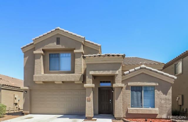 11328 W Hazelwood Street - 11328 West Hazelwood Street, Phoenix, AZ 85037