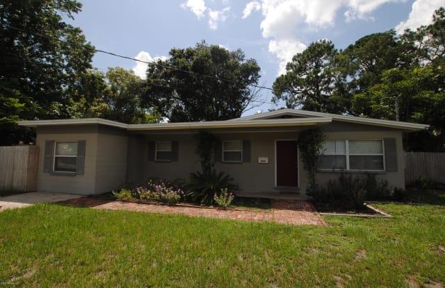3130 BEACHWOOD BLVD - 3130 Beachwood Boulevard, Jacksonville, FL 32246