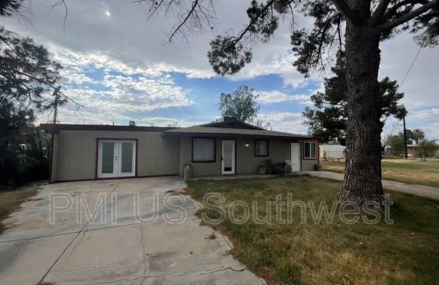 10057 S Driftwood Cir - 10057 Driftwood Circle, Mohave County, AZ 86440