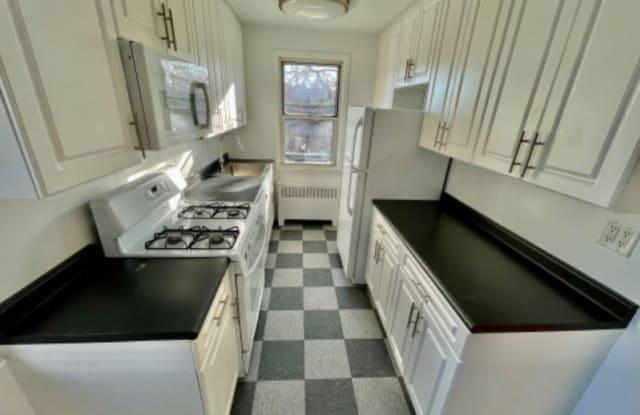 179 White Plains Rd 79d - 179 White Plains Rd, Tarrytown, NY 10591