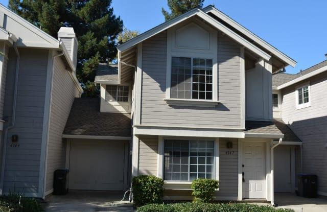 4147 Blackford Circle - 4147 Blackford Circle, San Jose, CA 95117