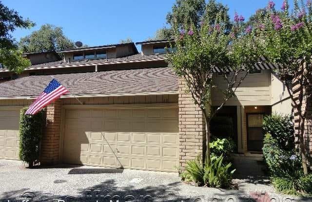 5644 Verner Oak Court #13 - 5644 Verner Oak Court, Carmichael, CA 95841