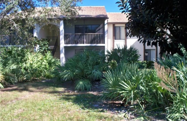 1485 SW Silver Pine Way - 1485 Southwest Silver Pine Way, Palm City, FL 34990