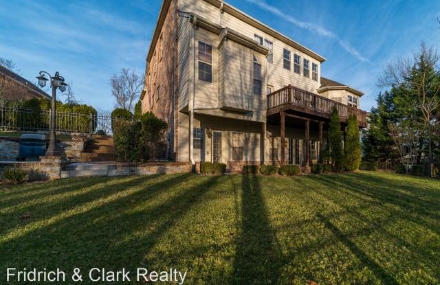 569 Summit Oaks Ct - 569 Summit Oaks Court, Nashville, TN 37221