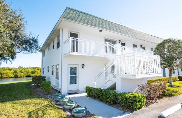 2800 Indian River Boulevard - 2800 Indian River Boulevard, Vero Beach, FL 32960