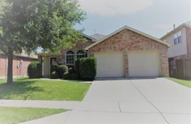 1430 Sparrow Drive - 1430 Sparrow Drive, Paloma Creek South, TX 75068