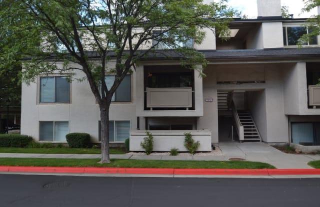987 E Creekhill Lane - 987 Creekhill Lane, Midvale, UT 84047