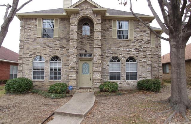 2147 Arbor Creek Drive - 2147 Arbor Creek Drive, Carrollton, TX 75010