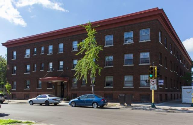 Uptown Homes - 1325 W 27th St, Minneapolis, MN 55408
