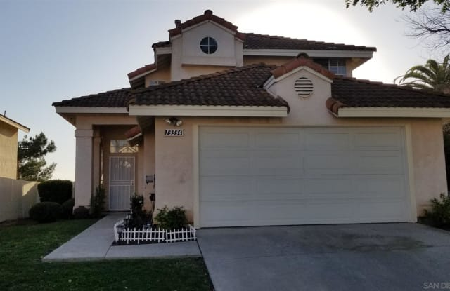 13334 Russet Leaf Ln - 13334 Russet Leaf Lane, San Diego, CA 92129
