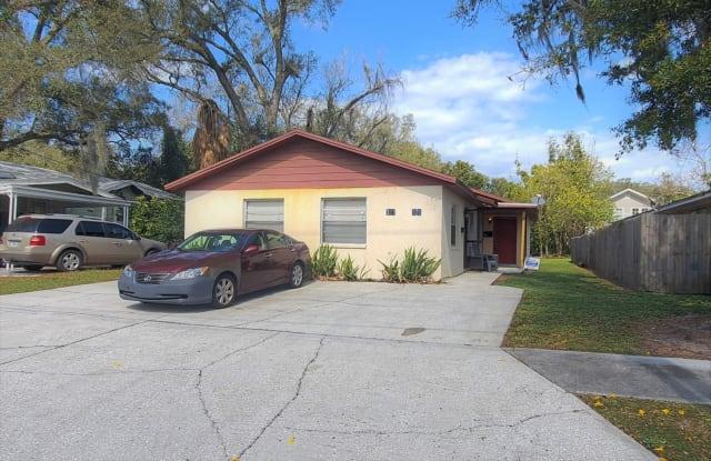 325 West Belmar Street - 1 - 325 West Belmar Street, Lakeland, FL 33803