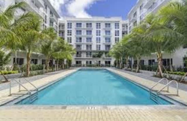 6201 SW 8th St - 6201 Southwest 8th Street, Miami, FL 33144