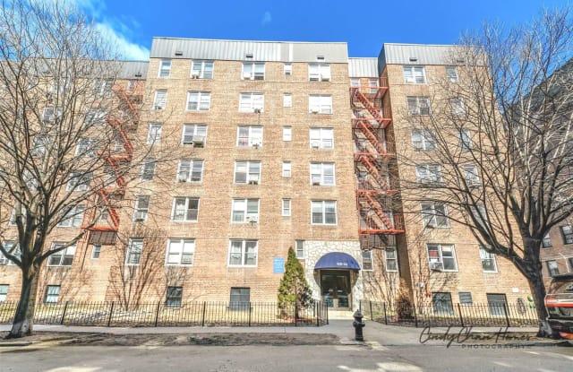 105-33 66th Avenue - 105-33 66th Avenue, Queens, NY 11375