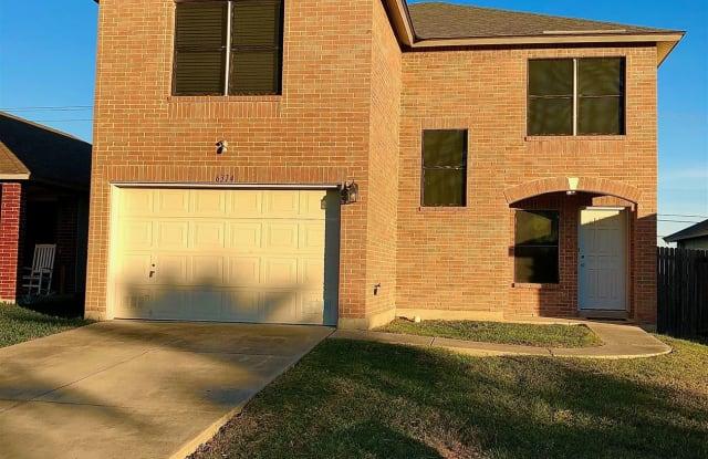 6314 Kensinger Pass - 6314 Kensinger Pass, Bexar County, TX 78109
