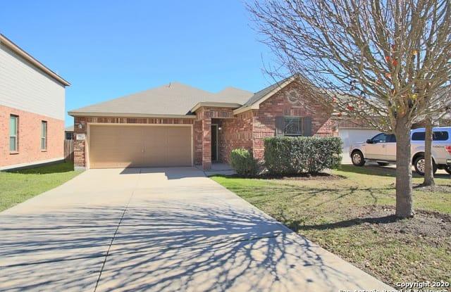 910 TRILBY - 910 Trilby, Bexar County, TX 78253