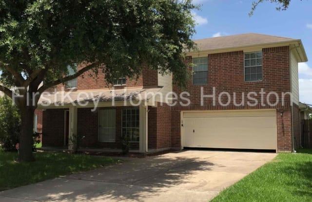 22530 Heather Way Court - 22530 Heather Way Court, Harris County, TX 77449