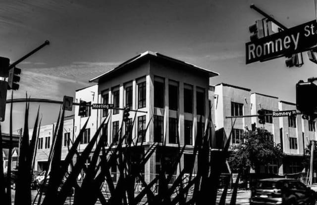 The Rumney - 695 Meeting Street, Charleston, SC 29403