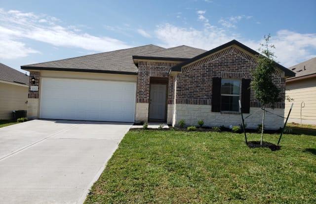 112 Blanco Dr. - 112 Blanco Drive, Williamson County, TX 78634