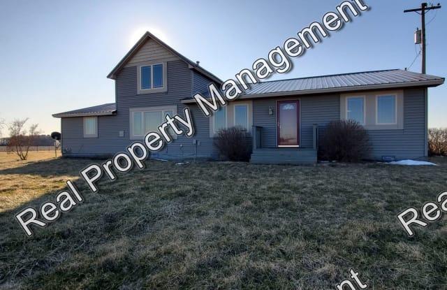 21906 Harrison Street - 21906 Harrison Street, Lake County, IN 46356