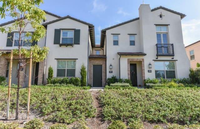 142 Parkwood - 142 Parkwood, Irvine, CA 92620