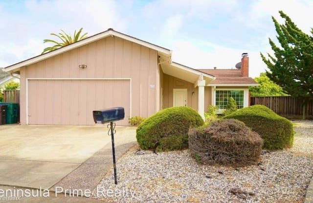 4856 Carrie Ct, Union City, CA, US, 94587 - 4856 Carrie Court, Union City, CA 94587
