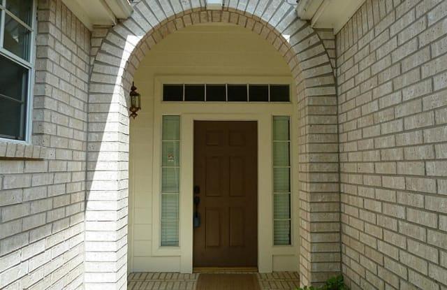 10106 Magnolia Crest Place - 10106 Magnolia Crest Place, Harris County, TX 77070