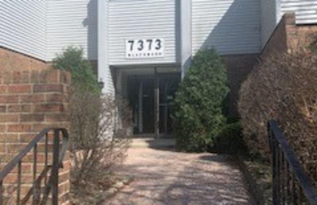 7373 Blackburn Avenue - 7373 Blackburn Avenue, Downers Grove, IL 60516
